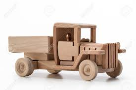 Wooden Truck Side View Isolated On White Background. Stock Photo ... Product Gls Educational Supplies New 3d Wooden Truck Puzzle Jigsaw Lorry Model Toy Diy Kit For Buy Kids Manual Assembly Puzzles At Making A Monster Youtube Personalized Fun Tractor Trailer Shpull Moving Single Piece Hand Painted Wooddecom Custom Built Allwood Ford Pickup Large Wooden Truck With Blocks Luxe Edition Happy Little Folks Stone Blue Designnutee Dump With Tank Isolated On White Background Stock