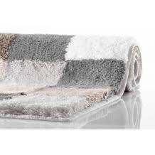 kleine wolke badteppich badematten auch rund und nach maß
