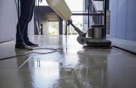 nettoyage bureau entreprise de nettoyage industriel traitement des nuisibles