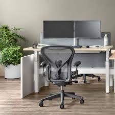 Magellan L Shaped Desk Manual by L Shaped Desk Manual
