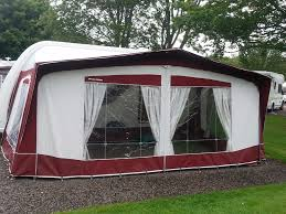 Pre-owned Awnings | Winchester Caravans Isabella Capri Lux Awning Bromame Isabella Forum Awning In Winterbourne Bristol Gumtree Isabella Ambassador Seed Prisma Urban Sand Curtains You Can Caravan Curtain Elastic Spares Capri Awnings Awnings Canopies Obelinkcouk Ambassador 1050 Stevenage Shadow Sun Canopy Size Chart Connect Eclipse For Magnum 2015 Add On Porch