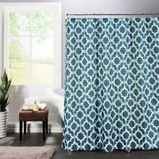 Country Curtains Newington New Hampshire by Buy White Shower Curtains From Bed Bath U0026 Beyond