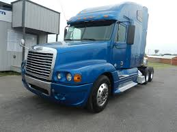 HEAVY DUTY TRUCK SALES, USED TRUCK SALES: March 2016 Used Semi Trucks For Sale By Owner In Florida Best Truck Resource Heavy Duty Truck Sales Used Semi Trucks For Sale Rources Alltrucks Near Vancouver Bud Clary Auto Group Recovery Vehicles Uk Transportation Truk Dump Heavy Duty Kenworth W900 Dump Cabover At American Buyer Georgia Volvo Hoods All Makes Models Of Medium