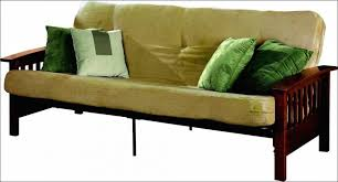 Sofa Bed In Walmart by Living Rooms Design Marvelous Farmhouse Style Futon Sofa Bed
