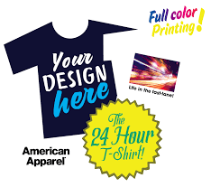 Christian T Shirt Shop Coupon Code | Coolmine Community School Abeka Coupon Code Royal Car Wash Wayne Nj Coupons Christianbook Promo Code The Five Best Coupon Sites Hartluck Cbd Trythecbd Codes 2019 Souq Free Ksa Crazy Lady Canada Bettys Promo Delivery Syracuse Book Odessa Discount 80 Off Christian Book Coupons Quiessential 30 Testcfnibp Chat 2018 Cyber Monday Bed Deals Cbd Books 96 W Com Shipping Barbecue Grills Walmart Todoist Promotion Animal Ark Reno