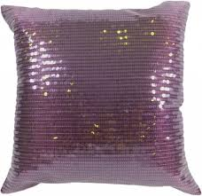 Large Decorative Couch Pillows by Makeovers And Cool Decoration For Modern Homes Shab Chic Sofa