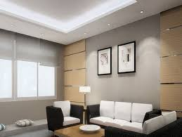 Best Living Room Paint Colors 2017 by Living Room Paint Ideas Grey Interior Design