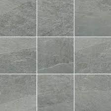 Grey Bathroom Floor Tiles Selected New Ceramic Texture Kezcreative Of