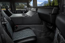 This Custom Hummer Is Riding On Air - The Drive Seats For Medium Duty Truck Bostrom Seating Cstruction Australia Pacific Powertrain Bose Cporation Introduces The Ride System Heavyduty Isuzu Commercial Vehicles Low Cab Forward Trucks Active Suspension Seat 6860870 Air Bus Ingrated Isri Best Quality 7387 Squarebody Front Kit 731987 Sears D5575ah 12v Svith Heavy Equipment Intertional Service Supply Corbeau Racing Belts And Bags
