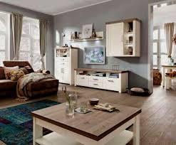 wohnzimmer landhausstil sehr groß tolle deko landhausstil
