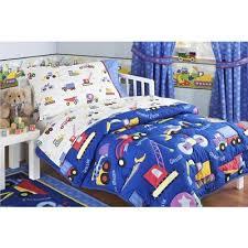 Cars And Trucks Toddler Bedding boys toddler bedding toddler room