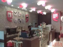 Cafe Coffee Day Indira Nagar Bangalore More 24