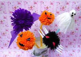 Simple Homemade Crafts Adults Here To Sell For Kids The Gifts At My