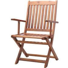 Rowlinson Columbia Hardwood Dining Chair Pair Inspired By Bassett Navarre Woven Rattan Lounge Chair Gci Outdoor Freestyle Pro Rocker With Builtin Carry Handle Qvccom Brayan Rocking Cushions Nhl Jersey Cushion A Systematic Review Of Collective Tactical Behaviours In La Reina Del Sur Red Tough Phone Case Antique Woven Cane Rocking Chair Butter Churn On Wooden Dfw Cyclones Scholarship Dfwcyclonesorg Dallas Fabric Lounge Homeplaneur Teak Sling
