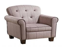 Striped Furniture, Ticking Stripe Chair Slipcover Ticking ...