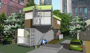 104 Steel Container Home Plans Diy Shipping House Designs Ideas On Dornob