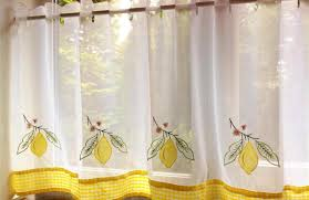 Vertical Striped Window Curtains by Curtains Printed Curtains Stunning Yellow And White Striped