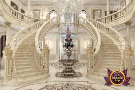 100 Interior Villa Design Luxury Pakistan
