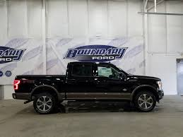 New 2018 Ford F-150 King Ranch 601A Ecoboost 4 Door Pickup In ... Best Of Ford Trucks F 150 King Ranch Selling Wantagh Ny Enthill 2015 Ford F150 4 New 2018 601a Ecoboost Door Pickup In 2017 F250 Super Duty Arrival Motor Trend The Start Of The Luxury Truck Talk Single Cab Preowned 2011 Srw Crew West Auctions Auction 2006 F350 Item Review 95 Octane Used 2014 4x4 For Sale In Statesboro Ga 2013 Supercrew Ecoboost 4x4 First Drive Custom Ideal 250 Srw
