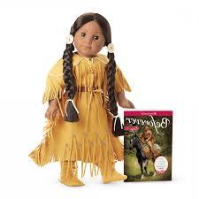 Barbie Nepal Barbie Official Store At Darazcomnp