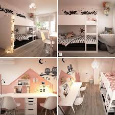 ikea bedroom for bedroom diyforteens