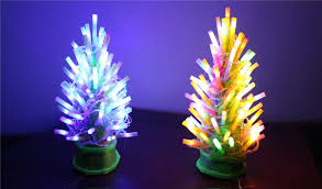 Christmas Tree Decorations Ideas Youtube by Lighted Christmas Tree Decorations Ideas Images Of Home Design