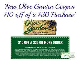 code promo s garden olive garden gift card promo code best idea garden
