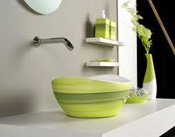 accessoires fürs bad die eine einheitliche badeinrichtung
