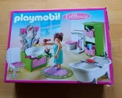 playmobil romantik bad ebay kleinanzeigen