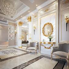 21 Inch Non Ticking 3D Large Luxury 40pcs Diamonds Jelwery