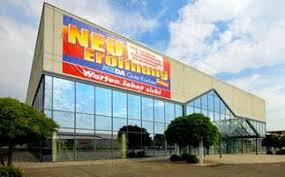 meda eröffnet in köln europas größten fachmarkt für