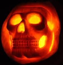 Sugar Skull Pumpkin Carving Patterns by 36 Best Pumpkin Carving Images On Pinterest Diy Deko And Fall