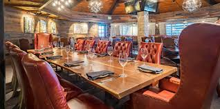 Casual Texan Elegance Is The Best Way To Describe Our Banquet Rooms Theyre Relaxed Yet Stylish And Upscale Making Them Perfect For Parties Or Business