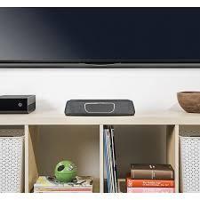 Polk MagniFi Mini Home Theater Sound Bar System Home Audio Visual