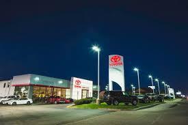 100 Used Trucks Grand Rapids Mi Toyota New Car Dealership In MI