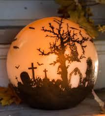Singing Pumpkins Projector Setup by Wayfair Com Online Home Store For Furniture Decor Outdoors U0026 More