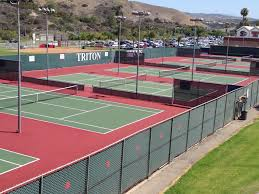 26 Best Tennis Court Resurfacing Images On Pinterest | Tennis, Car ... Hamptons Grass Tennis Court Zackswimsmmtk Wish List Pinterest Brilliant Design How Much Is A Basketball Court Easy 1000 Ideas Unique To Build In Backyard Sport Cost With Awesome Sketball Outdoor Sport Tile Backyards Enchanting An Outdoor Tennis 140 To Make The Concrete Slab Is Great Exercise For The Whole Residential Sportprosusa Goods Half Can Add On And Paint In Small Pinteres Multi Poles Voeyball
