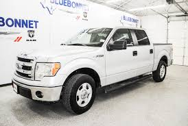100 Used Dodge Trucks For Sale In Texas Bluebonnet PreOwned Center In New Braunfels Car Dealer