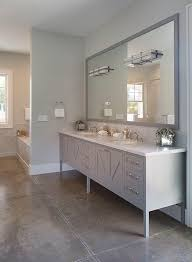 Tiling A Bathroom Floor On Concrete by Best 25 Stained Cement Floors Ideas On Pinterest Concrete