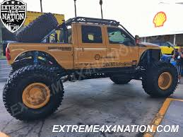 Pin By Mike Satterfield On TheGentlemanRacer.com | Pinterest ... Rare Low Mileage Intertional Mxt 4x4 Truck For Sale 95 Octane Shaquille Oneal Buys A Massive F650 Pickup As His Daily Driver In Photos Trucks And 4x4s Run Bigger Meaner At Sema 2017 Extreme Mud Offroad Action In Wild Bog Youtube Off Road Compilation Suv Funny Mudding Video Dailymotion Mercedes Trucks Suv Concept Wallpaper 2048x1536 46663 Ike Gauntlet 2014 Chevrolet Silverado Crew Towing Tatra 815 Wikipedia Get Extreme Get Dirty Out There The Toyota Tacoma Trd Nine Of The Most Impressive Offroad Suvs