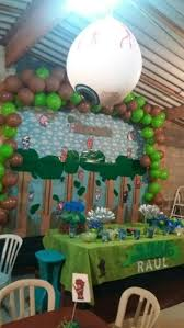 Terraria Chair And Table by 22 Best Terraria Party Festa Do Terraria Images On Pinterest