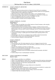 Flight Attendant Resume Samples | Velvet Jobs 9 Flight Attendant Resume Professional Resume List Flight Attendant With Norience Sample Prior For Cover Letter Letters Email Examples Template Iconic Beautiful Unique Work Example And Guide For 2019 Best 10 40 Format Tosyamagdaleneprojectorg No Experience Invoice Skills Writing Tips 98533627018