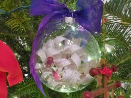 Christmas Tree Shop Shrewsbury Ma by Nutfield Genealogy December 2013