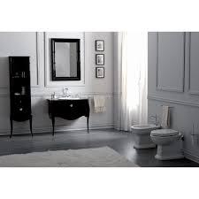 klassische sanitärartikel badezimmer sanitärartikel im