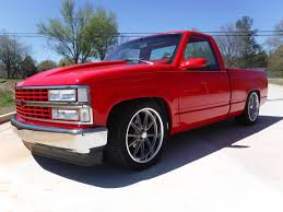 Image Of 1987 Chevy Truck Autotrader Classic Trucks For Sale ... 1954 Jeep 4wd 1ton Pickup Truck Redesign Classic Trucks For Sale 50 Ford Highboy Craigslist Of4g Shahiinfo Chevrolet Impala Classics For On Autotrader 1982 Chevy 1946 Ford Sale Near Cadillac Michigan 49601 New Of 34 1979 F150 4x4 Stock Cars 1930 V 16 Http Wwwpinterestcom Auto Trader Accsories Antique Best National Driving School Florida 1959 Apache Tomcarp 1944 1966 Ck 1964 Studebaker Daytona Lenexa Kansas 66219