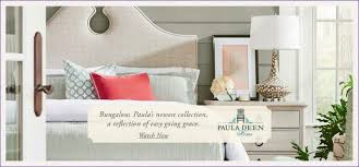 Paula Deen Furniture Sofa by Bedroom Awesome Paula Deen Low Country Sideboard Paula Deen Down