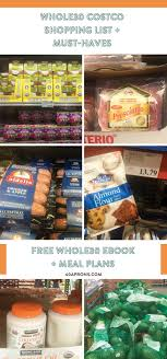 Best 25+ Whole30 Shopping List Ideas On Pinterest | Whole30 Food ... Ooma Telo Air Voip Phone System With Hd2 Handset Costco Dlink Dir827 3997 Redflagdealscom Forums Free Gift Card Scam Detector Home Service Bundle Jabra Speak 510 Speakerphone Largest Companies By Revenue In Each State 2015 Map Broadview Girls Meet Maui From Disneys Moana At Hawaiian Bt8500 Enhanced Call Blocker Cordless Twin Amazonco The 25 Best Enterprise Application Integration Ideas On Pinterest Costo Buy More And Save Apparel Plus Exclusive Buyers Picks Oomas A Great Alternative To Local Phone Service But Forget The