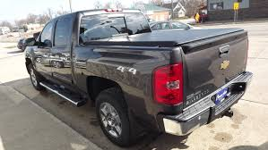 2011 Chevrolet Silverado 1500 LTZ - Stock # 160415 - Carroll, IA 51401 New 2018 Chevrolet Silverado 2500hd Ltz For Sale Near Fort Dodge Ia P10 Chevy Ice Cream Truck Food For In Iowa 2014 1500 53l 4x4 Crew Cab Test Review Car These Retrothemed Silverados Are The Coolest News 1942 Clean Clear Title Very Rare Year Of Truck 2003 Ck Ss Pickup Extended Pro Auto Carroll Dealer Serving Des Moines Deery Knoepfler 2019 Sioux City Kriegers Buick Gmc Muscatine Quad Cities Specials Near Davenport Trucks In 1920 Specs