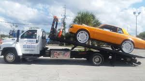 24 Hours Rosario's Towing & Roadside Services | 24 Hours Tow Truck ... 24hr Kissimmee Towing Service Arm Recovery 34607721 West Way Company In Broward County 24 Hours Rarios Roadside Services Tow Truck American Trucking Llc 308 James Bohan Dr Vandalia Oh How You Can Use A Loophole State Law To Beat Towing Fee Santiago Flat Rate Wrecker Classic Stock Photos Trucks Orlando Monster Road