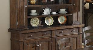noteworthy pictures cabinet furniture ends winsome cabinet ng